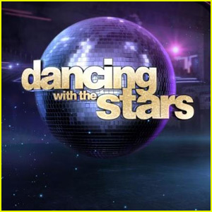Who Went Home on 'Dancing with the Stars' Spring 2016 Week 2? Find Out!