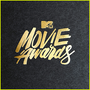 MTV Movie Awards 2016 - Full Performers & Presenters List!