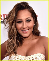 Adrienne Bailon Comments on Rob Kardashian's Engagement