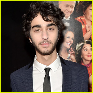 Alex Wolff to Portray Boston Bomber in 'Patriots Day'
