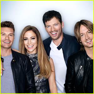 'American Idol' Creator Says Show Is 'For Sure' Coming Back