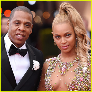 Beyonce Dedicates 'Halo' to Jay Z During 'Formation Tour' Opening Night