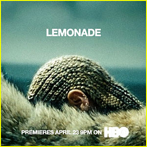 Beyonce's 'Lemonade' on HBO - How to Watch & What to Expect!