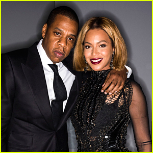 Beyonce's 'Lemonade' Is a 'Storyline' Crafted with Jay Z, Source Says