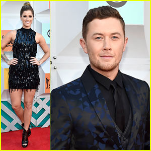 lauren alaina and scotty dating 2013