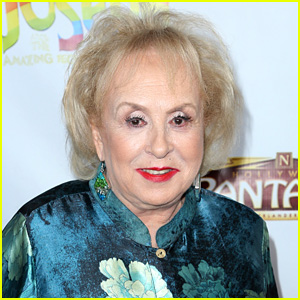 Doris Roberts Dead - 'Everybody Loves Raymond' Actress Passes Away at 90