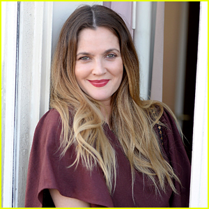 Drew Barrymore Talks 'New Direction' in Post-Split ...