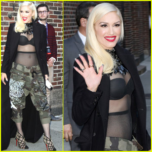 Gwen Stefani Asks Peter Dinklage About Jon Snow in 'SNL' Promo
