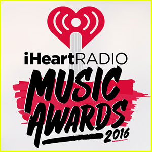 iHeartRadio Music Awards 2016 - Full Winners List!