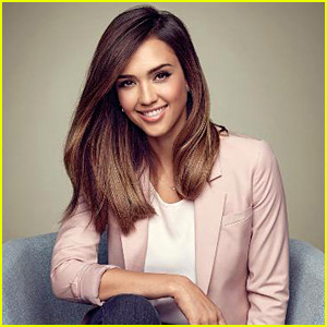 Jessica Alba Is Teaching Her 2 Daughters to Be 'Global Citizens' to ...