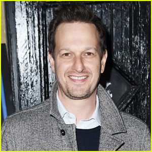 Josh Charles Will Return to 'The Good Wife' for Series Finale