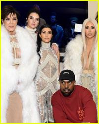 How do the Kardashians Feel About Rob Kardashian & Blac Chyna's Engagement?