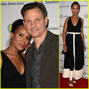 Tony Goldwyn Movies And Tv Shows