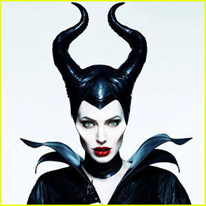 Angelina Jolie Confirmed to Return for 'Maleficent 2'!