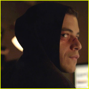 Mr. Robot Gets a Season Two Premiere Date!