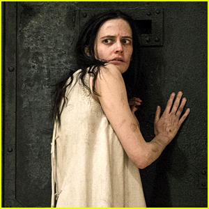New 'Penny Dreadful' Trailer Gives In Depth Look at Season 3!
