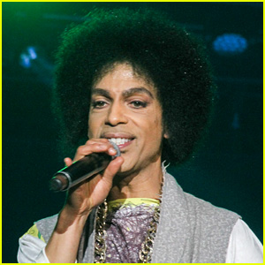 Prince's Cause of Death Investigation Does Not Involve DEA At This Time, Official Says