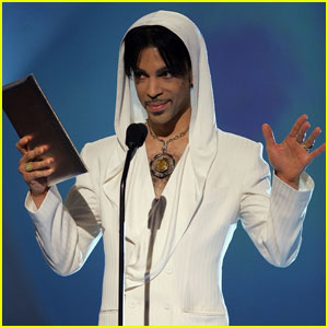 RIP Prince - Here's a List of His Greatest Achievements