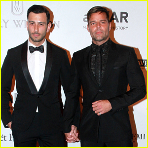 ricky-martin-makes-red-carpet-debut-with-boyfriend-jwan-yosef.jpg