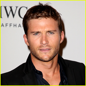 Scott Eastwood Joins 'Fast 8' Cast as New Character!