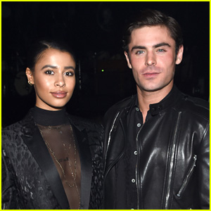 Zac Efron Deletes Photos of Sami Miro on Instagram, Break Up Rumors Surface
