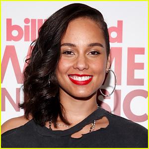 Alicia Keys' 'In Common' - Download Full Song & Lyrics!