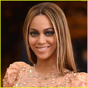 Beyonce Adds More 'Formation' Tour Dates!