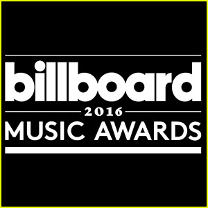 Billboard Music Awards 2016 - Full Red Carpet & Show Coverage!