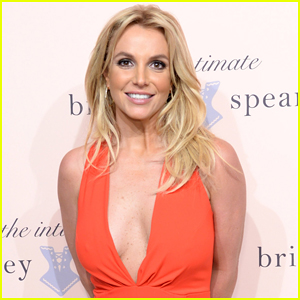 Britney Spears is set to perform at this month's 2016 Billboard ...