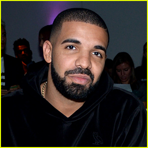 Drake Earns First Hot 100 Number One as Lead Artist!