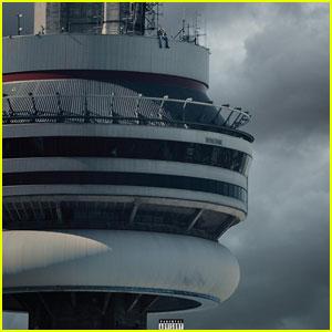 Drake's 'Views' Debuts at No. 1 on Billboard 200, Sets Record