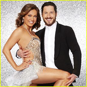 Ginger Zee's 'Dancing with the Stars' Finals Dances - Watch Now!