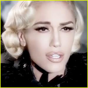 Gwen Stefani's 'Misery' Video Sneak Peek - Watch Now!