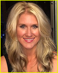 The Bachelor's Lex McAllister's Cause of Death Released