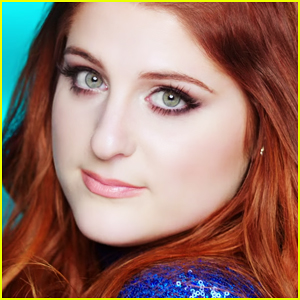 Meghan Trainor Re-Releases 'Me Too' Video After Photoshopping Controversy - Watch Now!