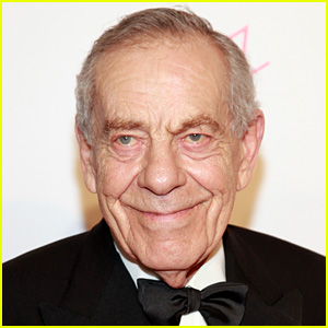 Morley Safer Dead - Famed '60 Minutes' Journalist Passes Away at 84