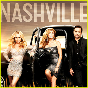 'Nashville' Canceled By ABC After Four Seasons