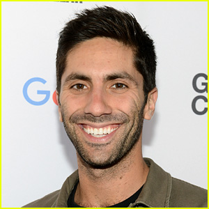 Catfish's Nev Schulman & Girlfriend Laura Perlongo Expecting Baby Girl!