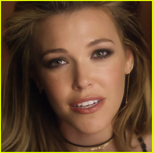 Rachel Platten's 'Better Place' Video Is Also a Social Experiment - Watch Now!