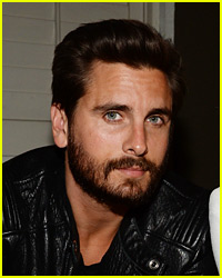 Scott Disick Has Instagram Fail, Posts Sponsor's Instructions