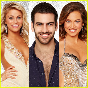 Who Won 'Dancing With the Stars' 2016? Season 22 Winner Revealed!