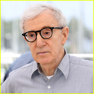 Woody Allen Responds to Son Ronan Farrow's Sexual Allegations Essay