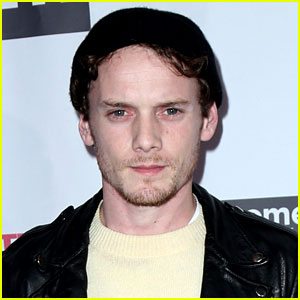 Anton Yelchin's Official Cause of Death Revealed