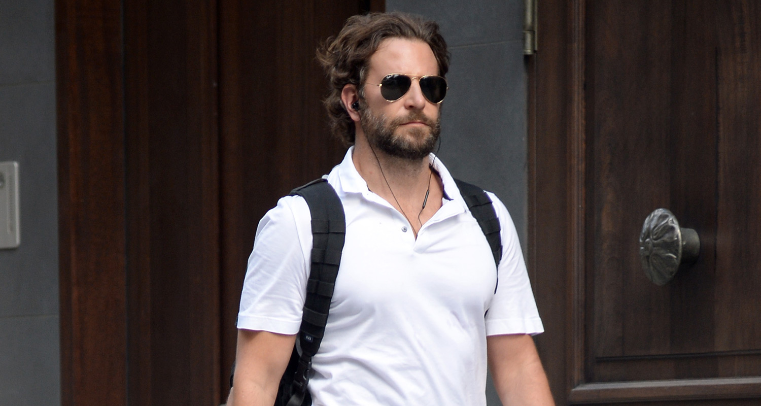 top 2016 bradley cooper - photo #32