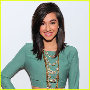 Eyewitness Speaks Out About Christina Grimmie's Shooting