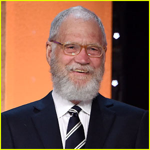 david letterman youtubedavid letterman show, david letterman wiki, david letterman 2016, david letterman net worth, david letterman 2017, david letterman height, david letterman beard, david letterman young, david letterman last show date, david letterman youtube, david letterman late night show, david letterman miku, david letterman emmy, david letterman son, david letterman quotes, david letterman show jim carrey, david letterman book, david letterman forbes, david letterman episodes, david letterman trump network marketing