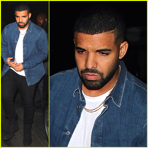 Nicki Minaj Marriage To Drake: Is She Dissing Rihanna? - Hollywood ...