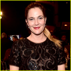 Drew Barrymore's Talk Show Series Could Be Coming Soon!