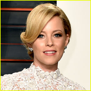Elizabeth Banks Will No Longer Direct 'Pitch Perfect 3'
