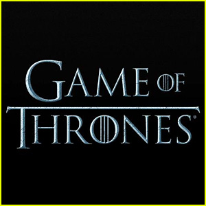 'Game of Thrones' Season 6 Finale Is Longest Episode in Show History!